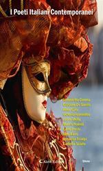 I poeti italiani contemporanei. Silene