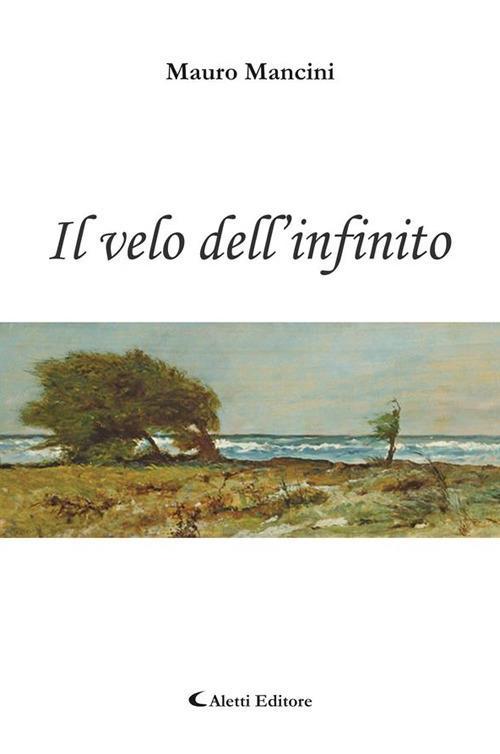 Il velo dell'infinito - Mauro Mancini - ebook