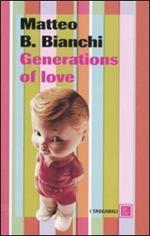 Generations of love