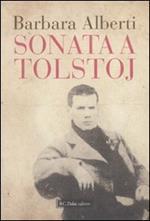 Sonata a Tolstoj
