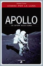 Apollo. La sfida alla luna