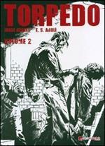 Torpedo. Vol. 2