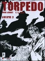 Torpedo. Vol. 3