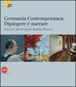 Germania contemporanea
