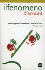 Il fenomeno discount