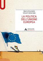 La politica dell'Unione Europea