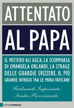 Attentato al papa