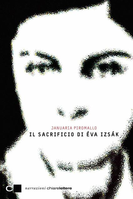 Il sacrificio di Éva Iszák - Januaria Piromallo - ebook