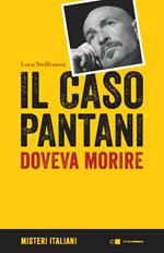 Il caso Pantani. Doveva morire