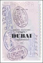 Dubai confidential
