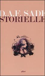 Storielle