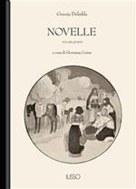 Novelle. Vol. 5