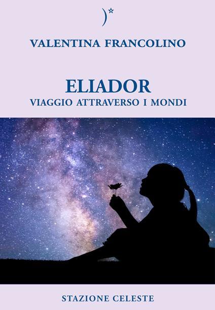 Il museo del tempo. Superanima sette. Vol. 3 - Jane Roberts - copertina