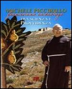 Michele Piccirillo francescano archeologo tra scienza e provvidenza