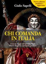 Chi comanda in Italia. Nuova ediz.