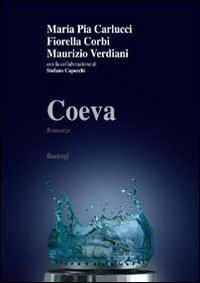 Coeva - M. Pia Carlucci,Fiorella Corbi,Maurizio Verdiani - copertina