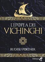 L' epopea dei Vichinghi