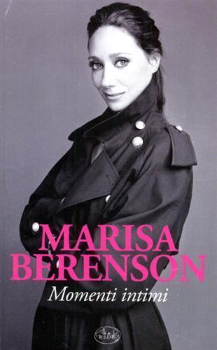 Momenti intimi - Marisa Berenson - 4