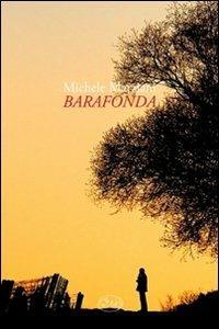 Barafonda - Michele Marziani - copertina