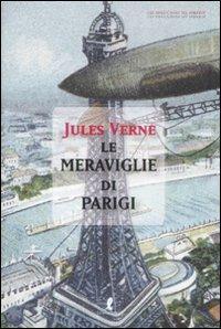 Le meraviglie di Parigi - Jules Verne - 5