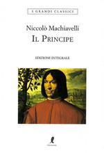 Il principe. Ediz. integrale