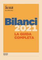 Bilanci 2021. La guida completa