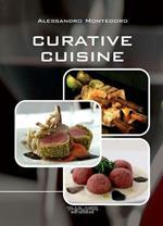 Curative cuisine