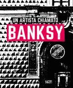 Un artista chiamato Banksy