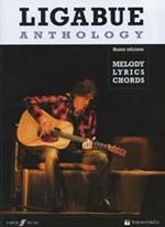 Anthology. Nuova Edizione