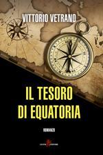Il tesoro di Equatoria