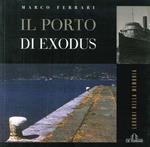 Il porto di Exodus