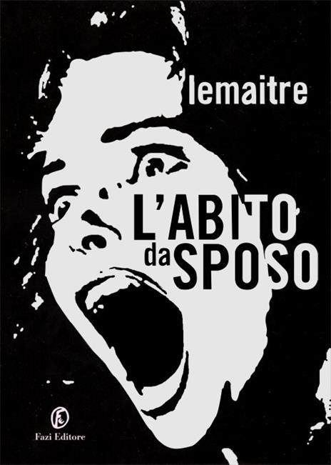 L' abito da sposo - Pierre Lemaitre - 7