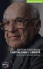 Capitalismo e libertà