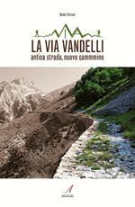 La Via Vandelli