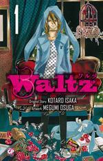 Waltz. Vol. 1