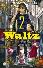 Waltz. Vol. 2