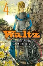 Waltz. Vol. 4
