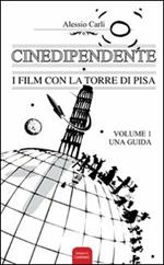 Cinedipendente, i film con la torre di Pisa