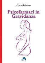 Psicofarmaci in gravidanza