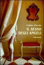 Il sesso degli angeli e altri racconti
