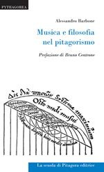 Musica e filosofia nel pitagorismo