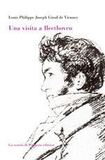 Una visita a Beethoven