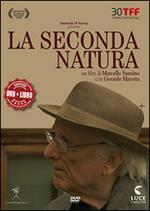 La secondo natura. Con DVD