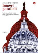 Imperi paralleli