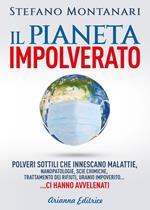 Il pianeta impolverato