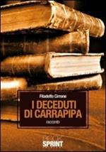 I deceduti di Carrapipa