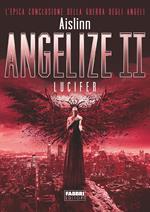 Angelize II