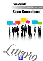 Saper Comunicare