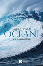Oceani. Una storia profonda