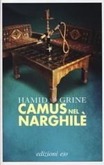 Camus nel narghilè